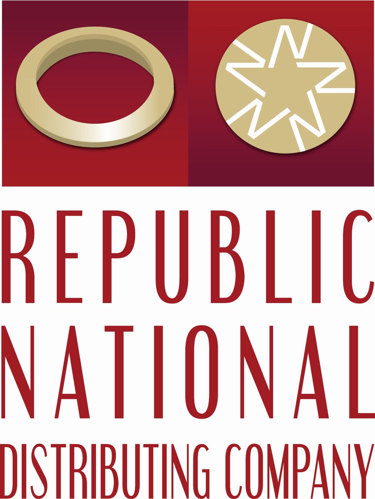 RNDC-logo.jpg