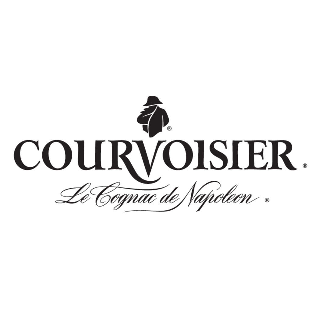preview-Courvoisier.png