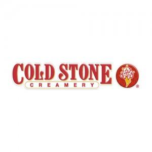 coldstone-300x300.jpg
