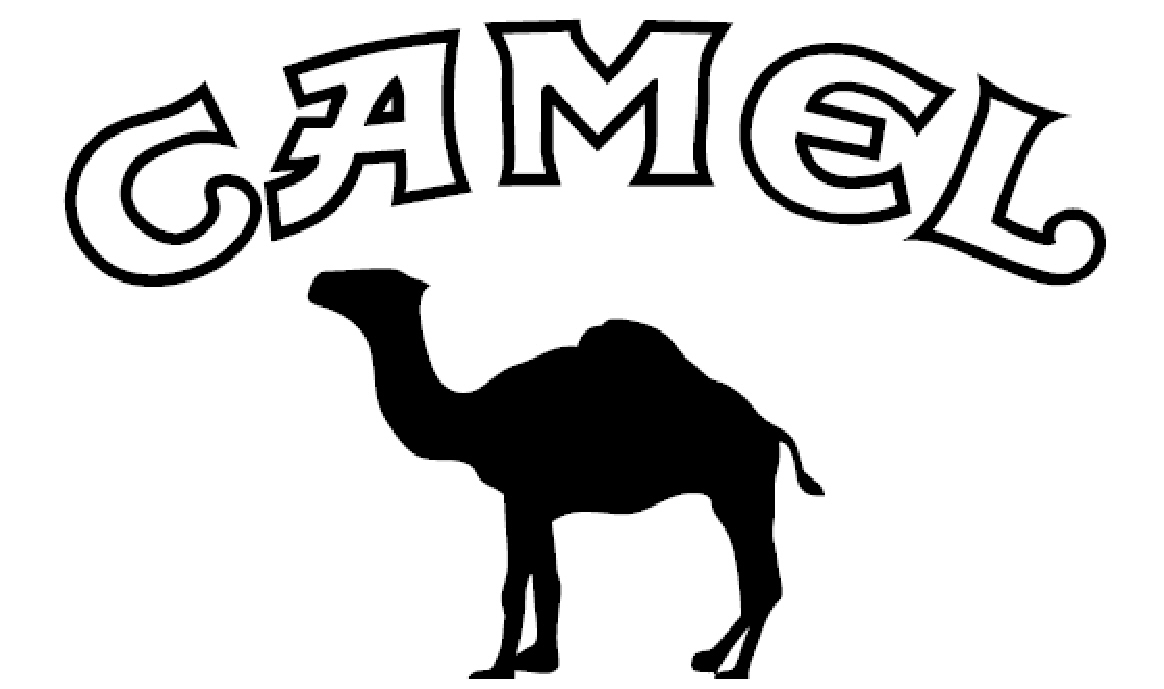 camel-cigarettes-logo.jpg