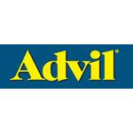 AdvilLogo-on blue.jpg