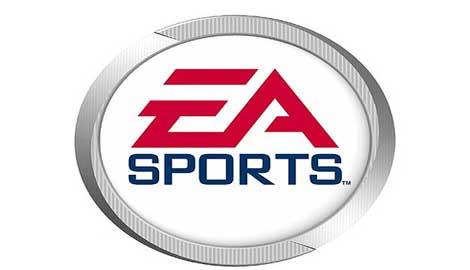 ea-sports.jpg