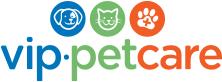 logo-vip-petcare-15.png