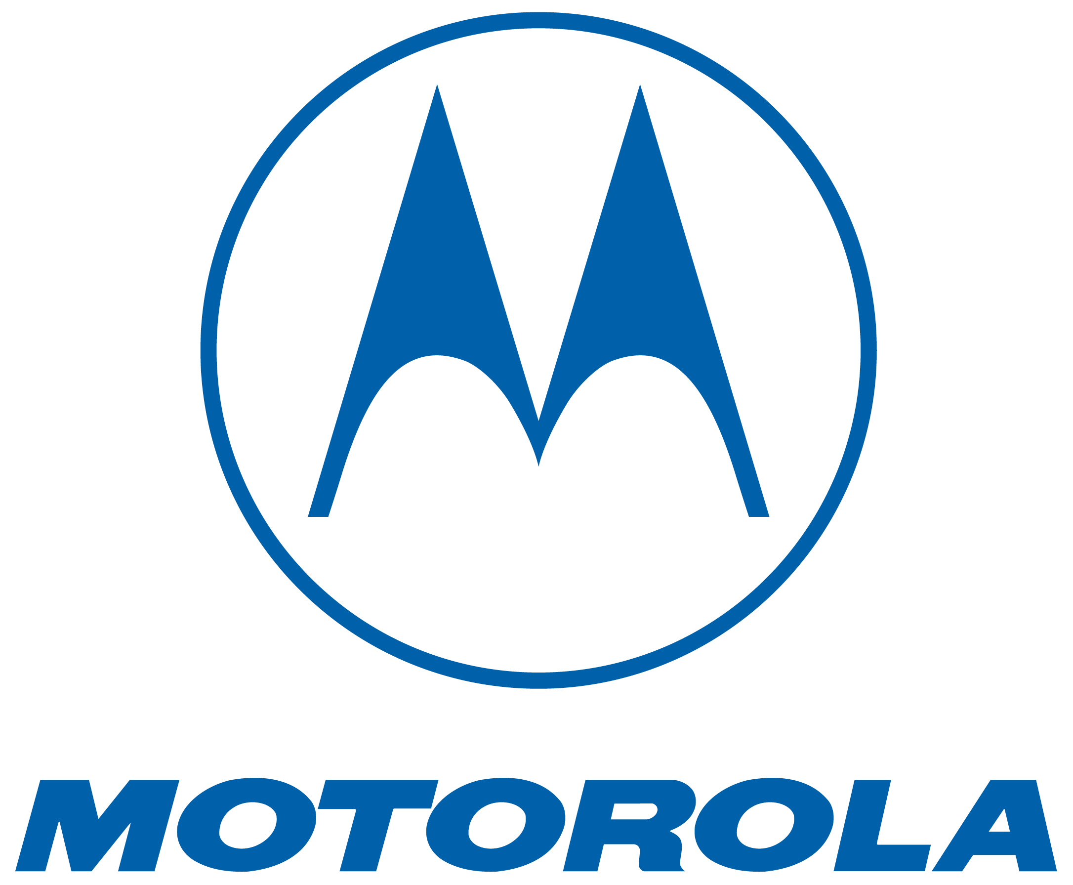 Motorola_logo-5.jpg
