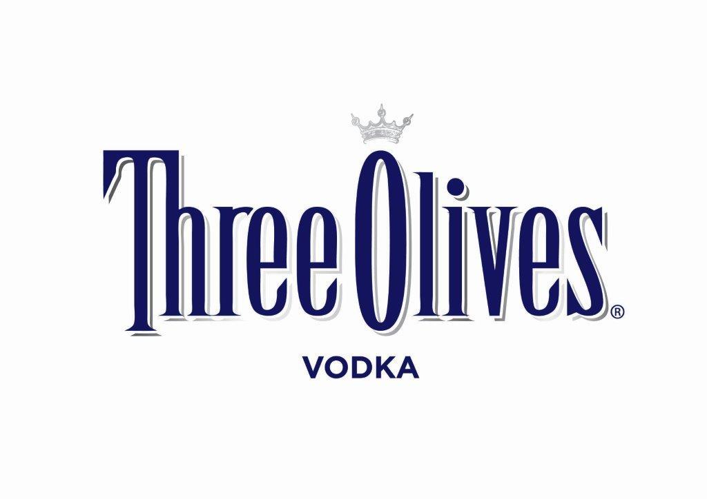 Three Olives_04_Vodka.jpg