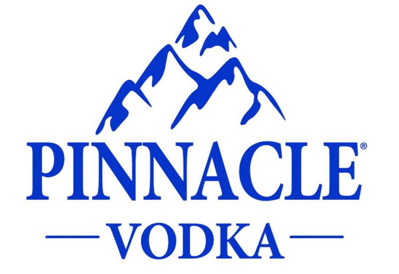 Pinnacle-Company-Logo.jpg