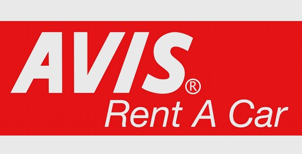 Logo_Avis_Rent_a_Car.jpg