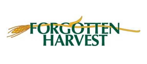 forgotten-harvest-logo.jpg
