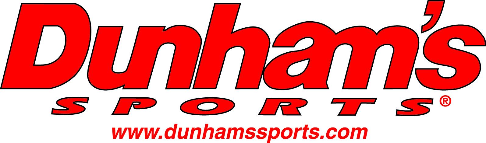 Dunham%27s Sports URL red.jpg