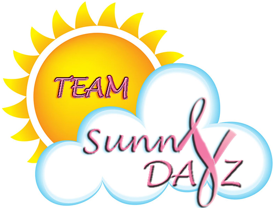 """Sonia """"Sunni """"Jones began her Strides journey in 2007 after finding out 3 of her biological father's sisters had passed from this disease. The following year in October after realizing that the walk always falls near or on her birthday she requested that everyone celebrating her birthday with her either made a donation or joined her for the walk and Team SunniDayz was formed! In 2016 Sunni joined the American Cancer Society's community board and we are so excited because we have been recognized by The American Cancer Society!  She now sees first hand how this walk works and how The American Cancer Society works so hard to put this event together for our communities each year.  Each year we build a team and the team branches off to start its own. Last year we decided to call upon all the previous team leaders to create a series of annual events with all of the teams in the metro detroit area with a little help from our hometown Celebrities such as Derrick Coleman, Jimmy King, Charlie Bell, Parish Hickman & more.   Our hope was that the community would be able to take part in one or more of the many exciting fundraising activities that we are offering and experience firsthand the pride we take in supporting our cause.  Cancer Kick Rocks was born!  we hope you will participate i meeting our team goals and or attend the fundraisers offer support to those that have lost folks to this disease and create friendship and memories with us!  Thank you in advance for your support!  Until Our Next Conversation,"""