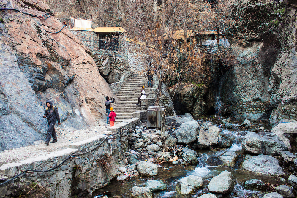 Tehran-hiking-darband-mountain-from-Shutterstock.jpg