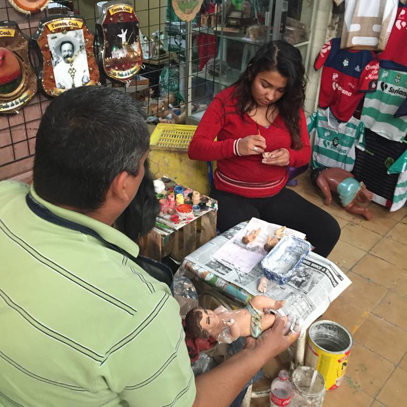 Torreon 555.jpg