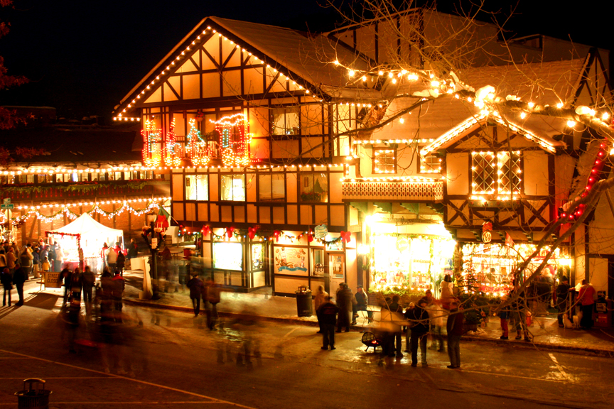 Leavenworth seis 2.jpg