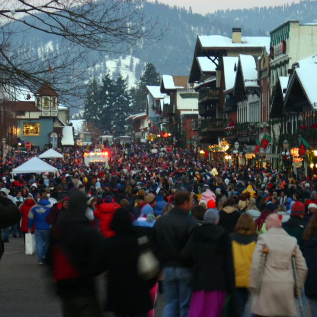Leavenworth Photo 2.jpg
