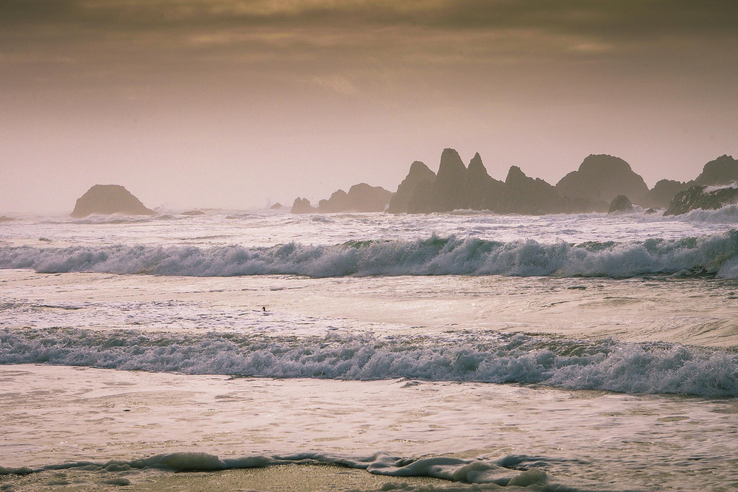 Oregon Coast (1 of 1).jpg