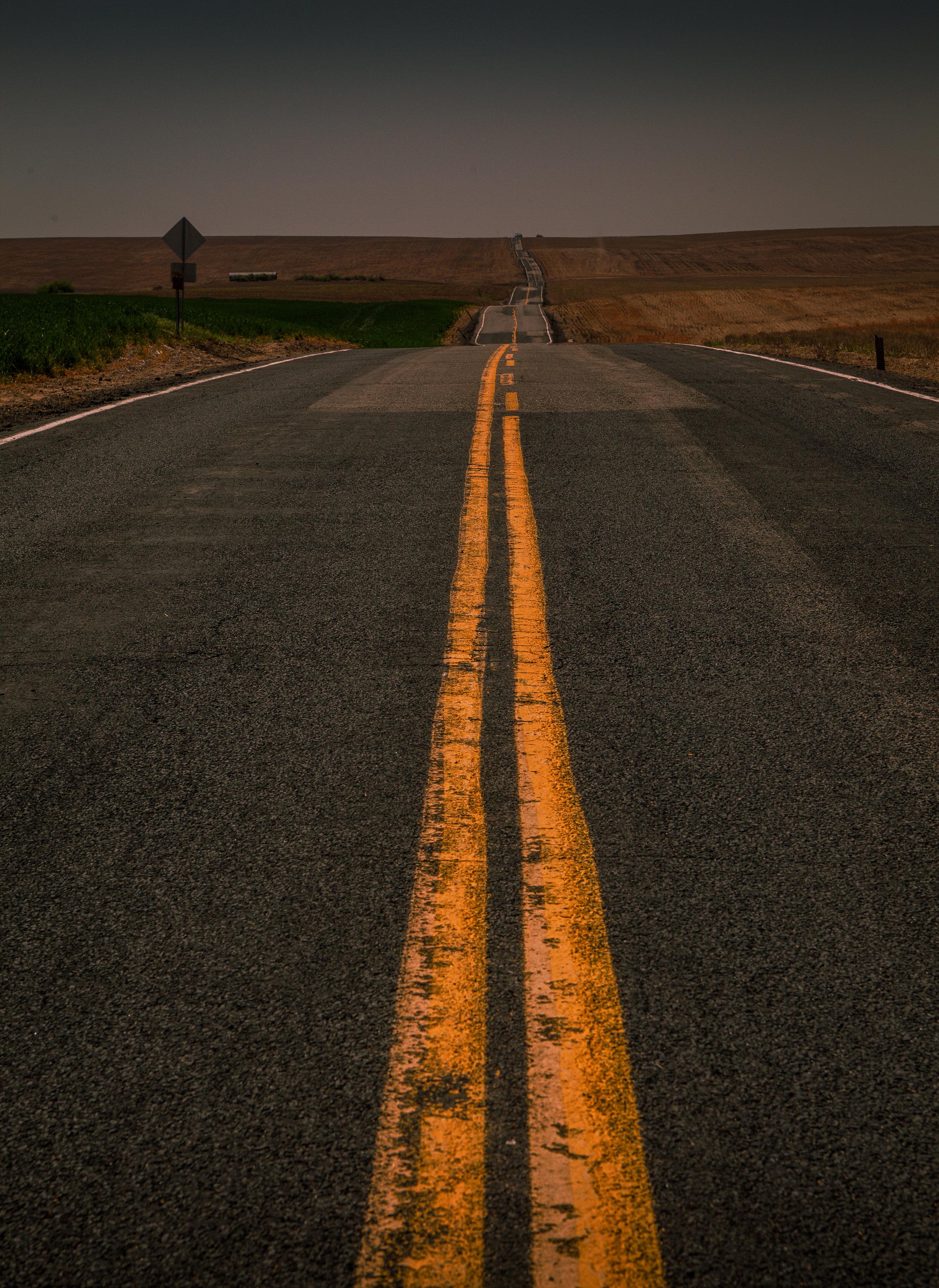 Road Lines (1 of 1).jpg