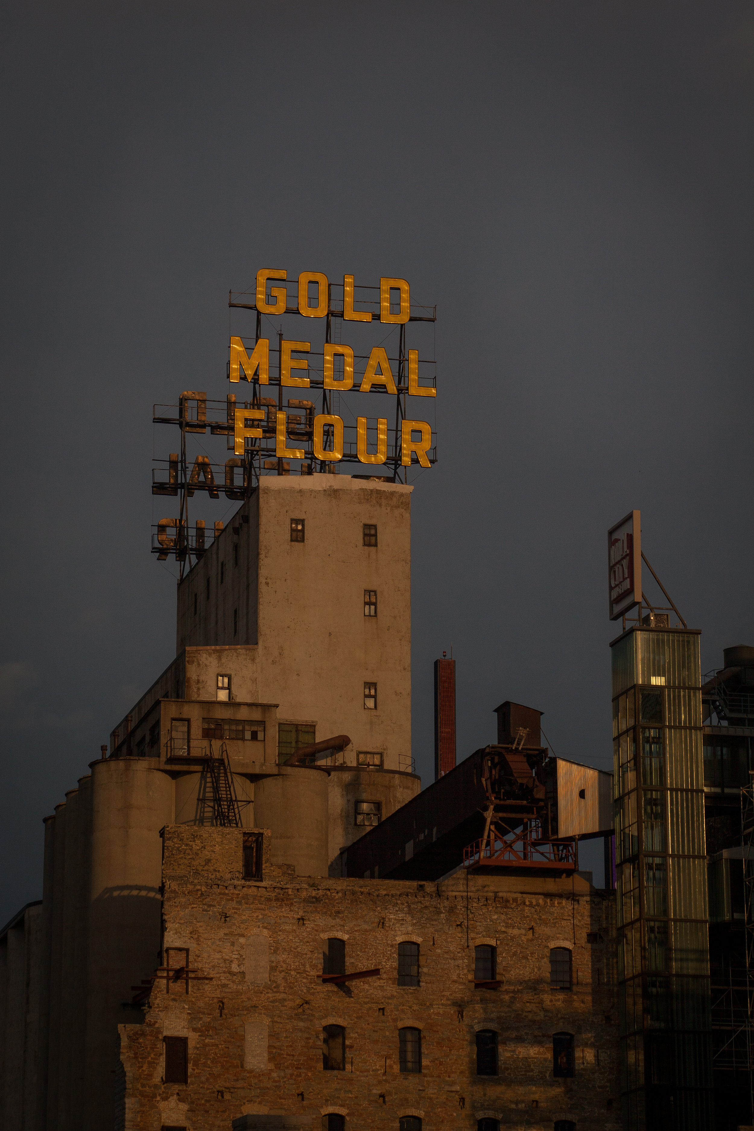 Gold Metal Flour (1 of 1).jpg