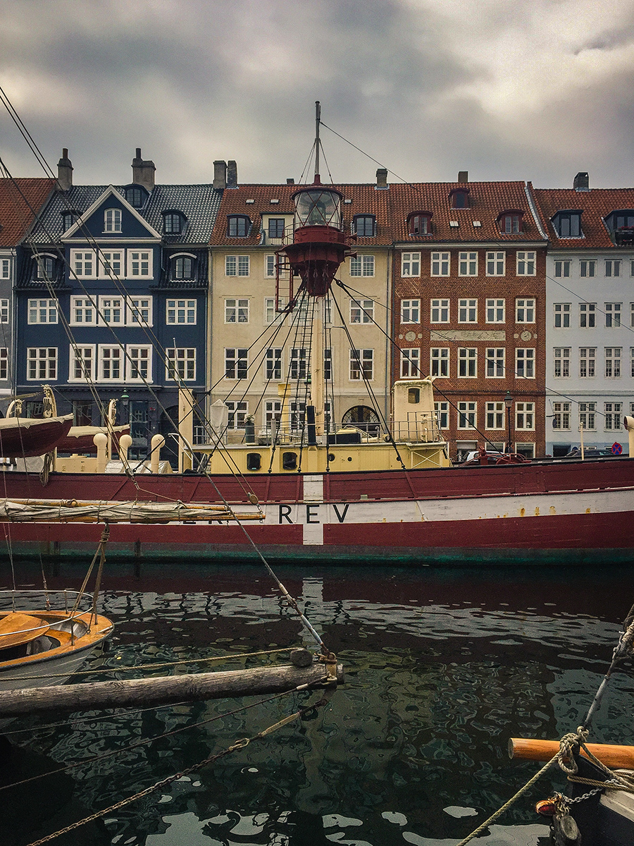 Nyhavn Copenhagen The Road Is Life Photography.jpg