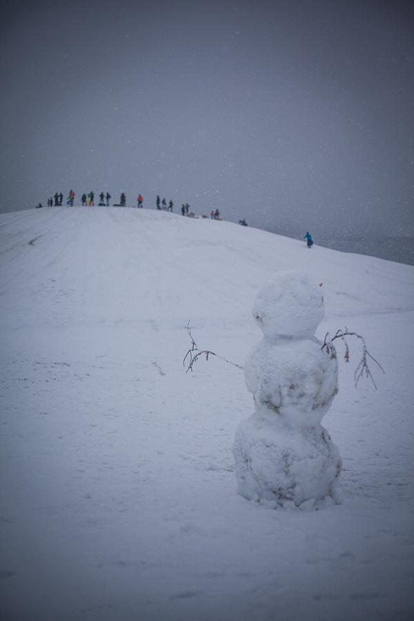 Snowmaggedon (2 of 26).jpg