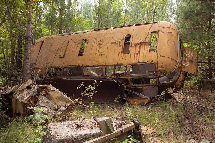 Ukraine (8 of 1).jpg