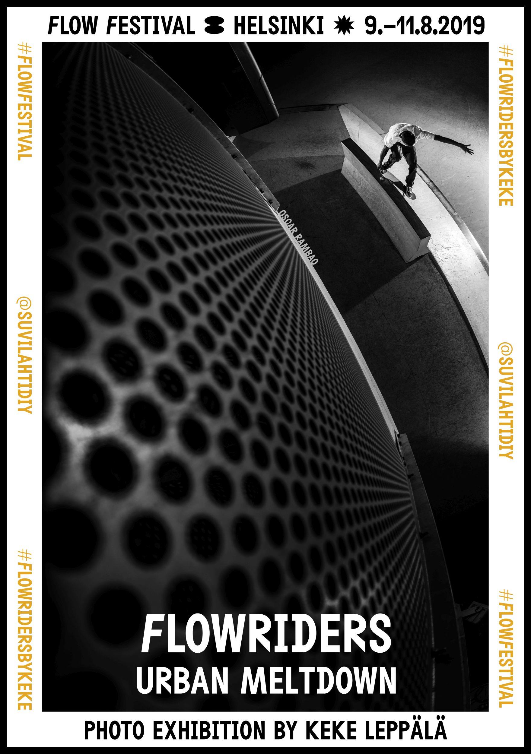 flowriders-urban meltdown flyer4 - Oscar Rambao - 2019 kekeleppala.jpg