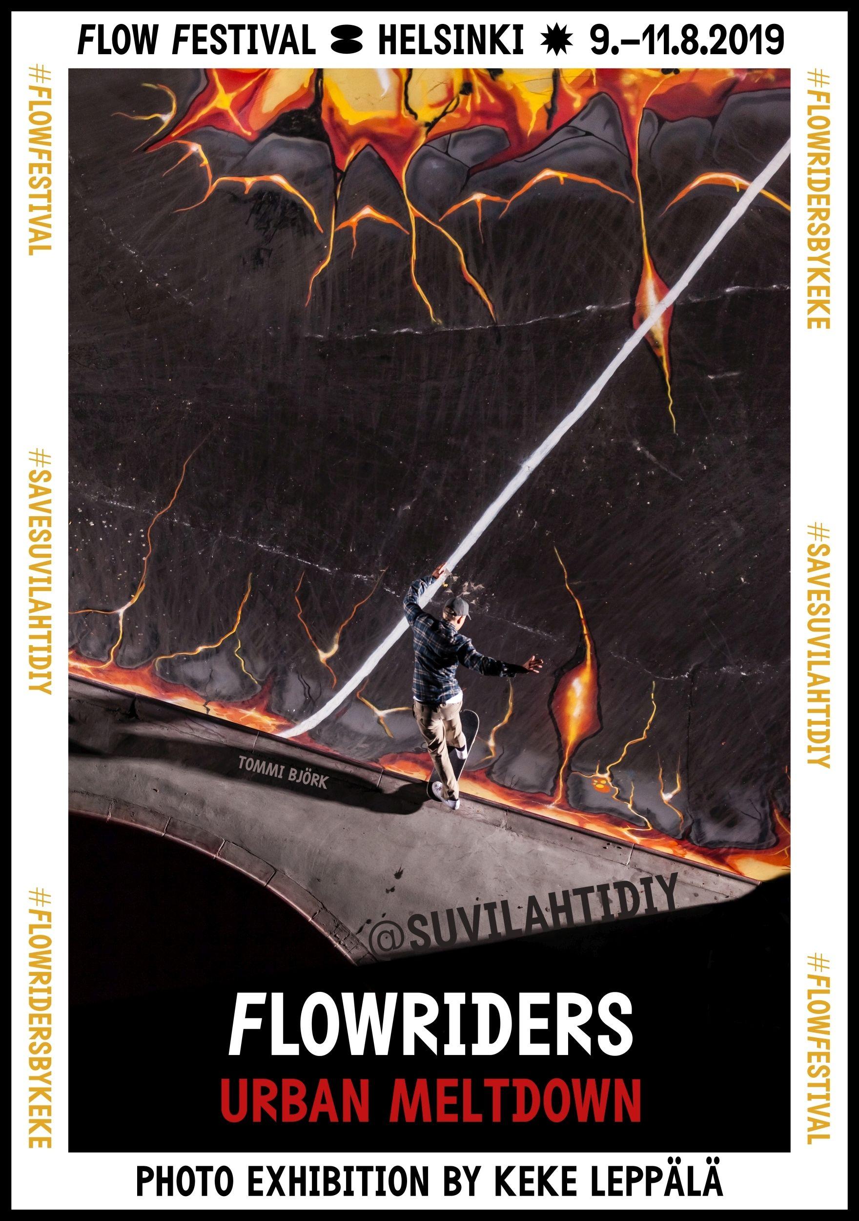 flowriders-urban meltdown flyer1 - Tommi Bjork - 2019 kekeleppala.jpg