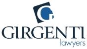 Girgenti Lawyers Logo etch.jpg