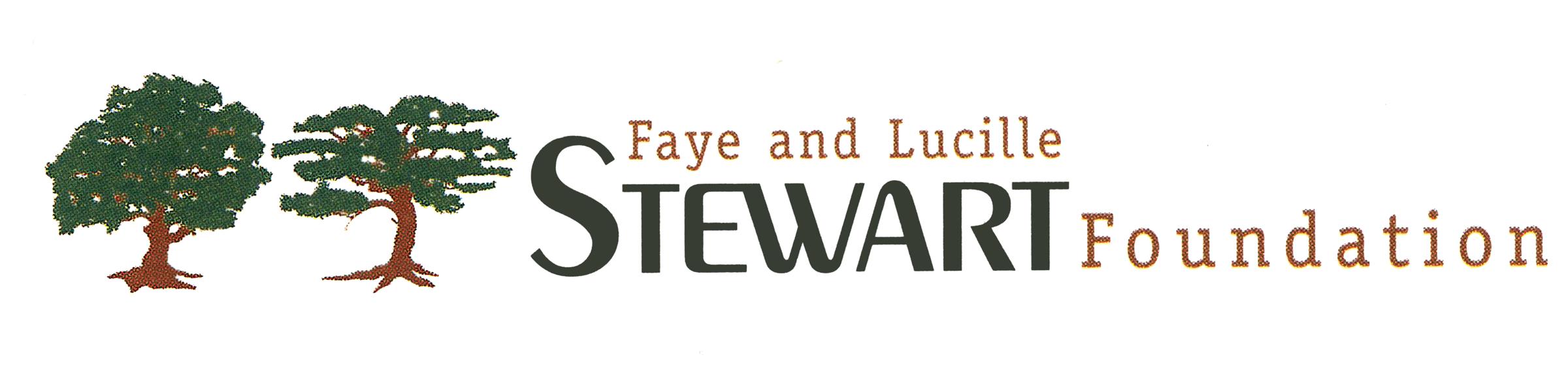 HIM - Logo - Stewart Foundation.png