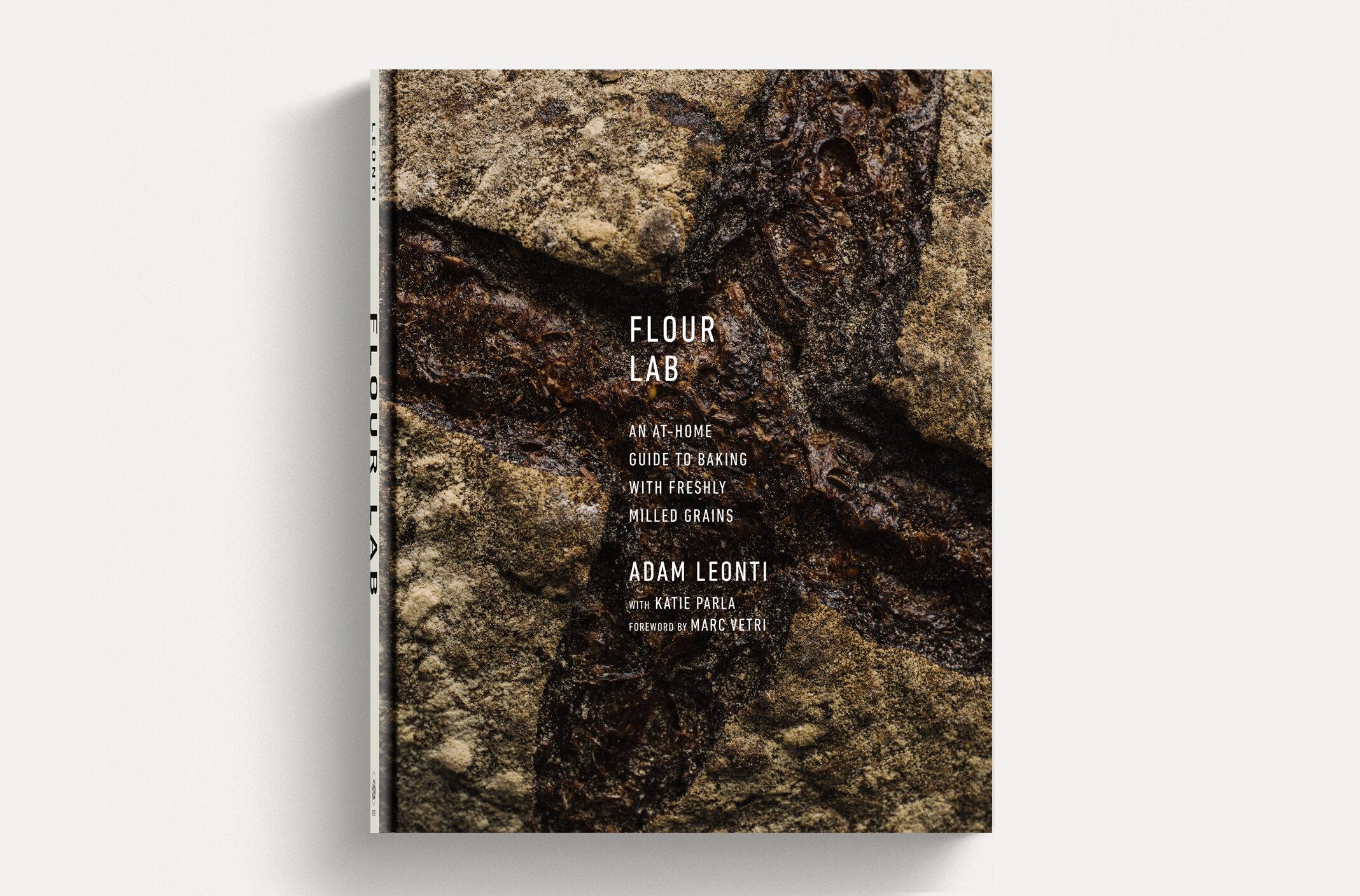 FlourLab.jpg