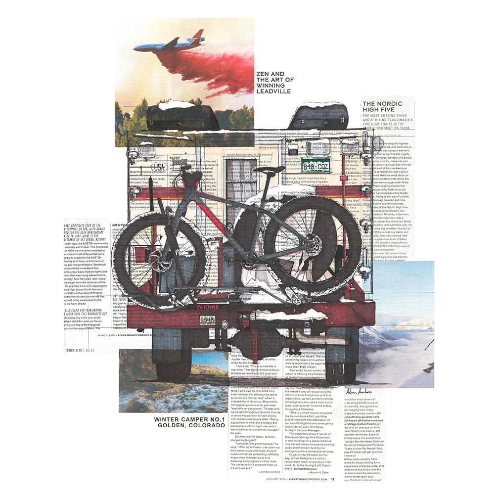 Poster prints -