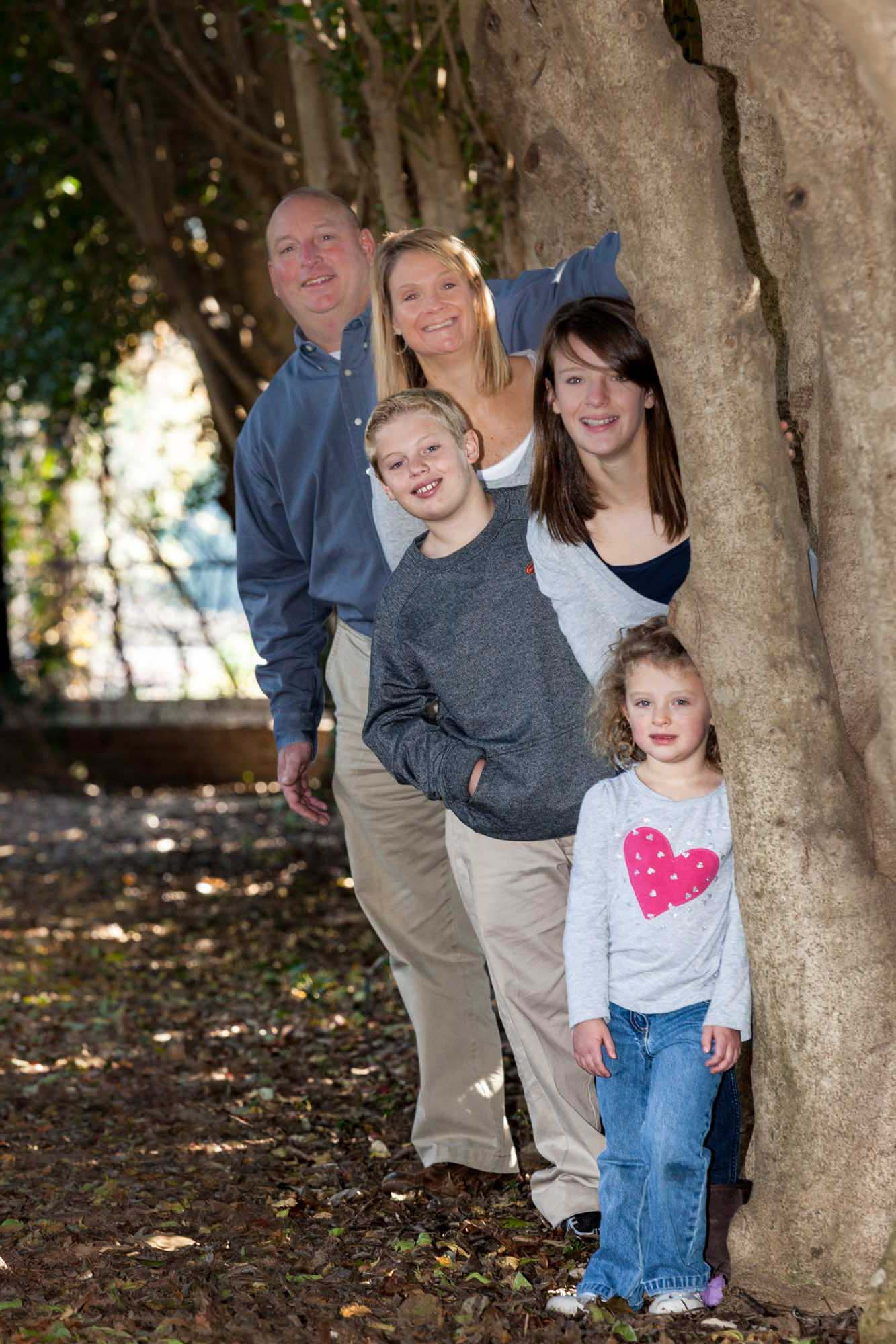 267-Manganero Family.jpg