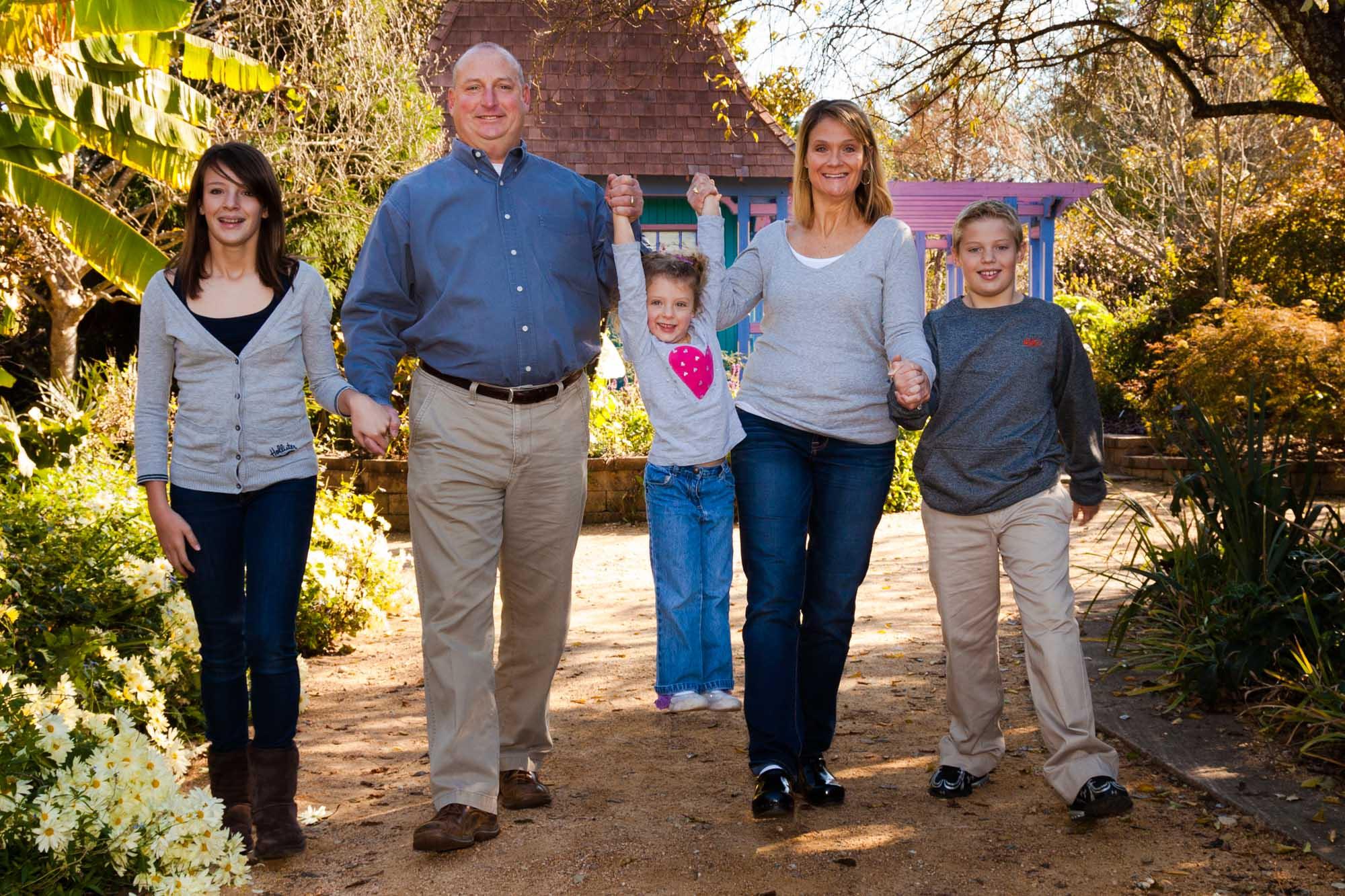 241-Manganero Family.jpg