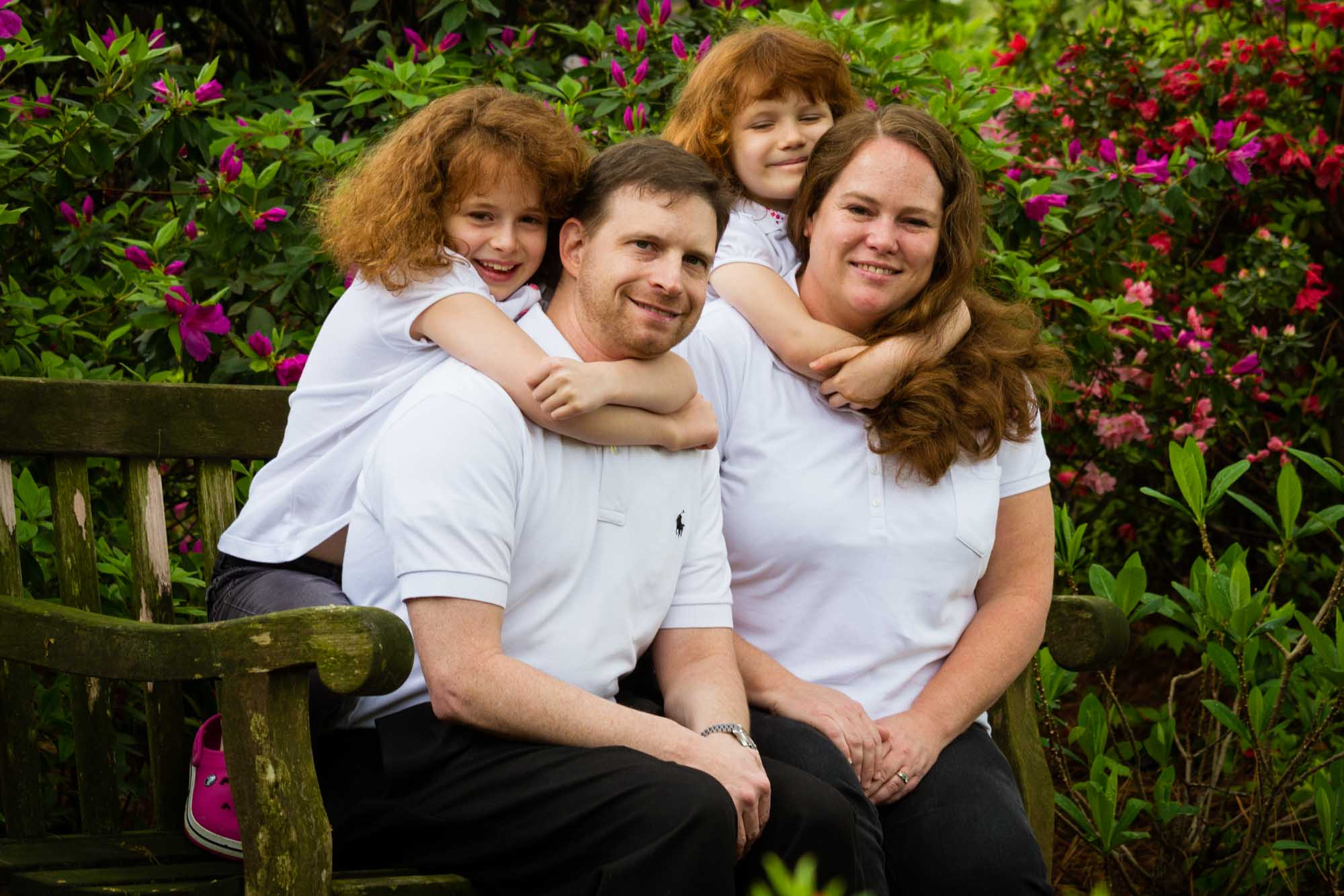 028-Underwood Family.jpg