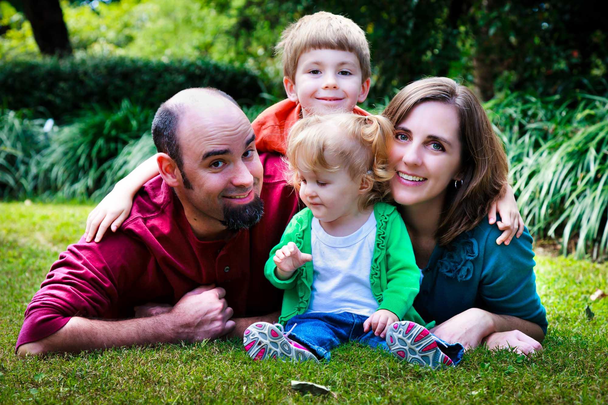332-Toomey Family 2013.jpg
