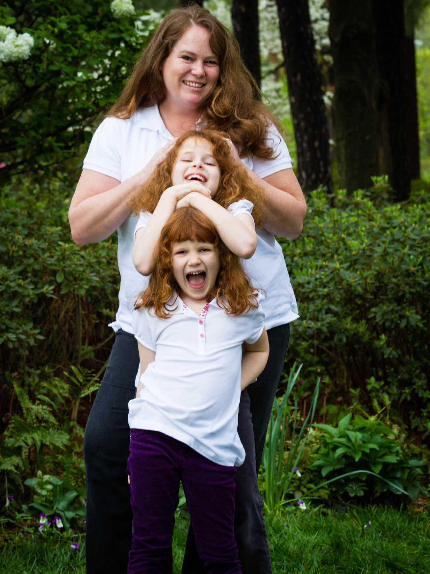 205-Underwood Family.jpg