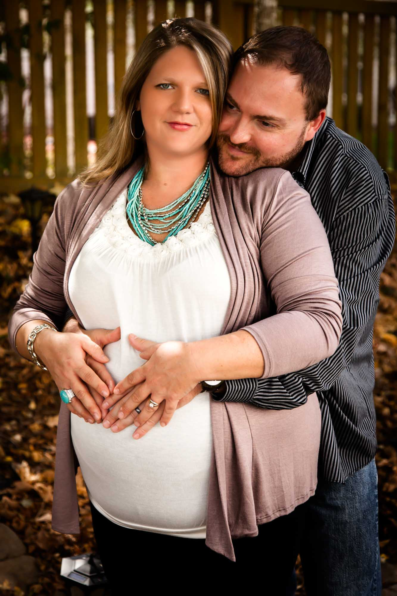 017-Courtney Pregnancy-2013-Edit-Edit-2.jpg