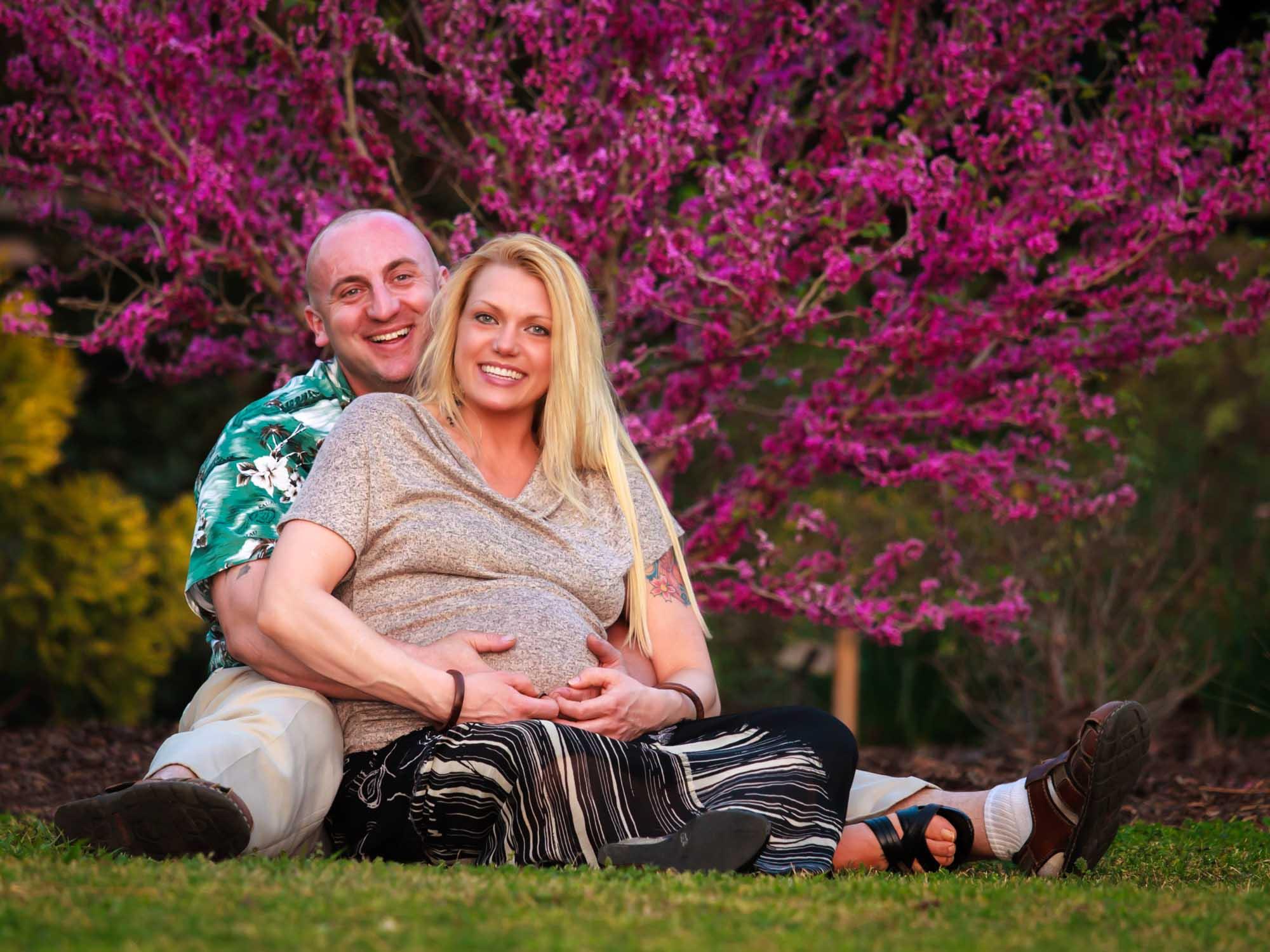 C1- 0472 Nadia Pregnancy-Edit.jpg