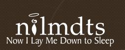 NILMDTS-Logo.png