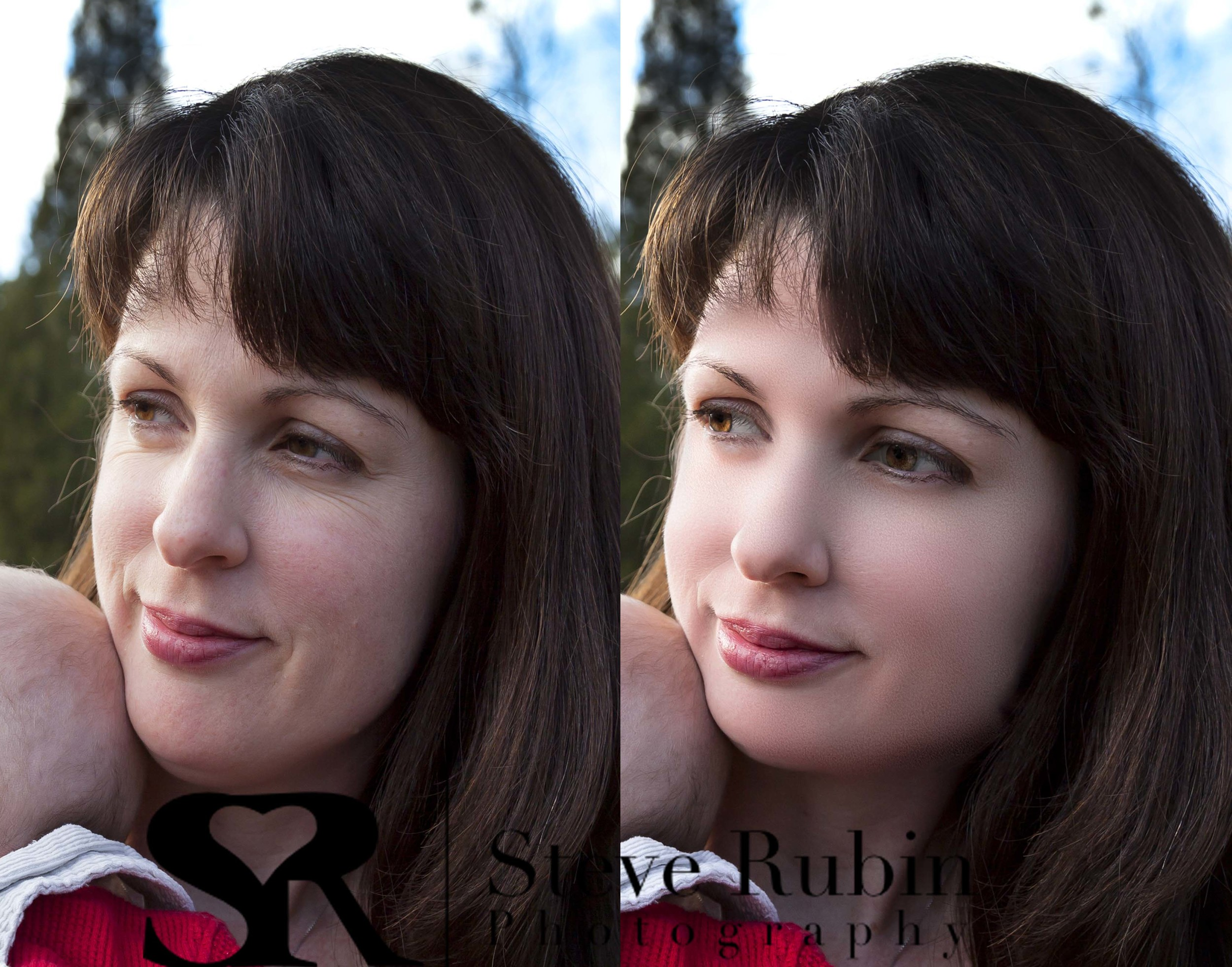 Retouch Side by Side - small.jpg