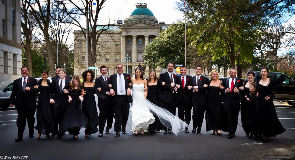 C2-0459-Lugina-Rick Wedding.jpg