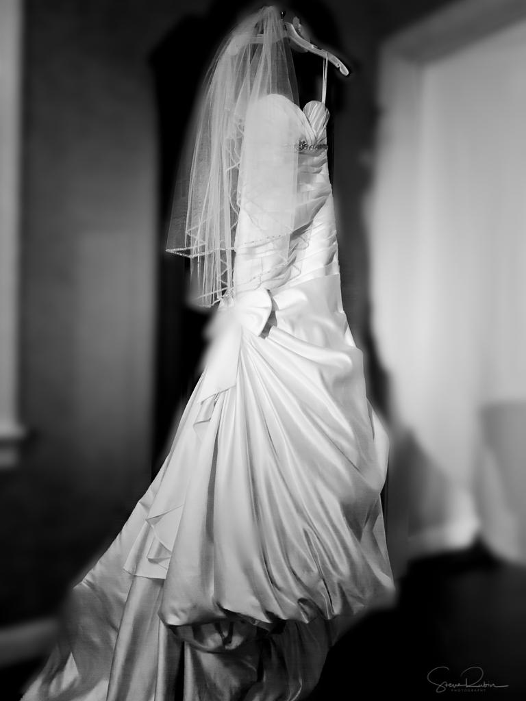 C1 -0062-Ashley Pullman Wedding_-2.jpg