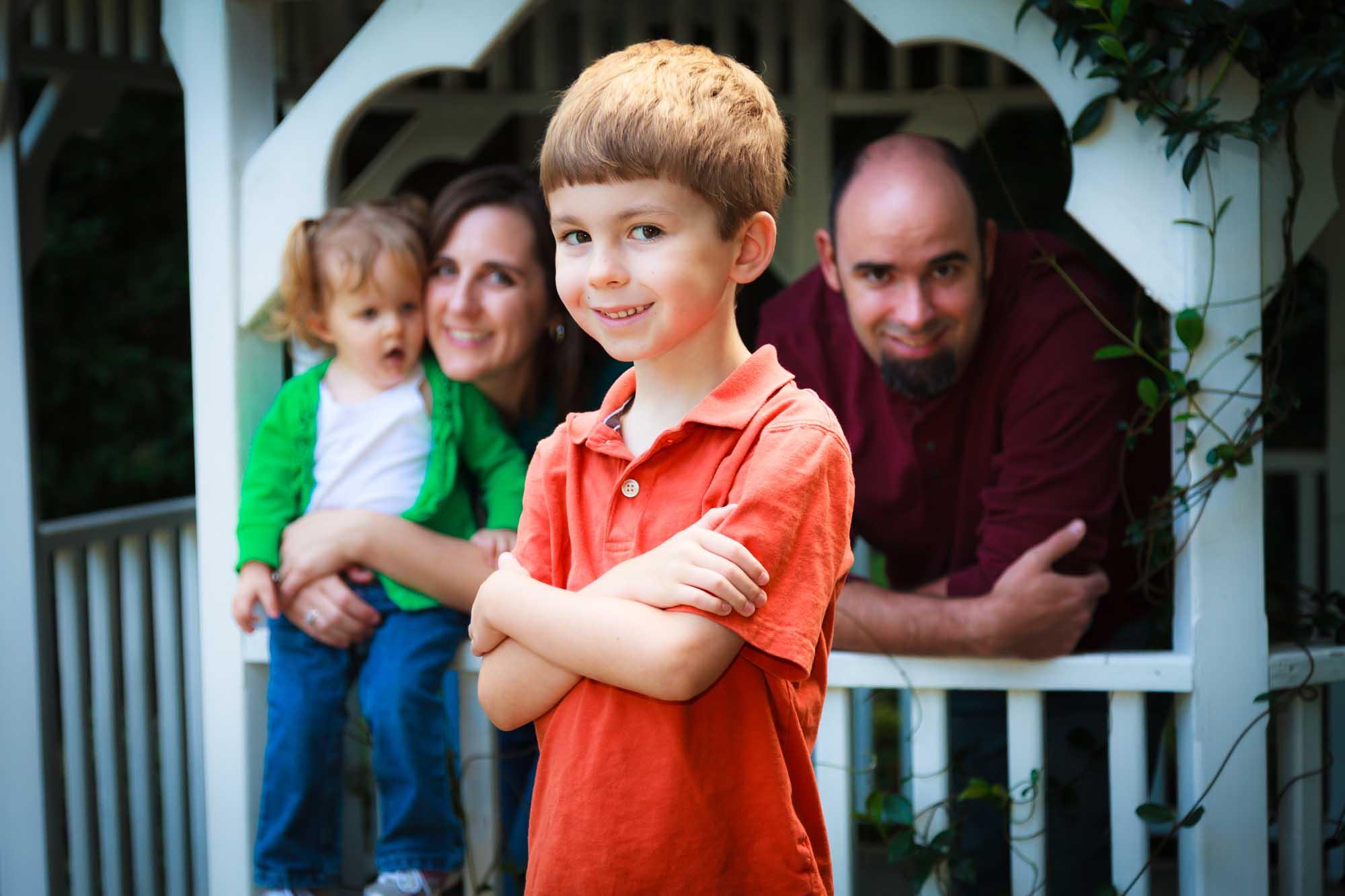 113-Bilyj Family.jpg