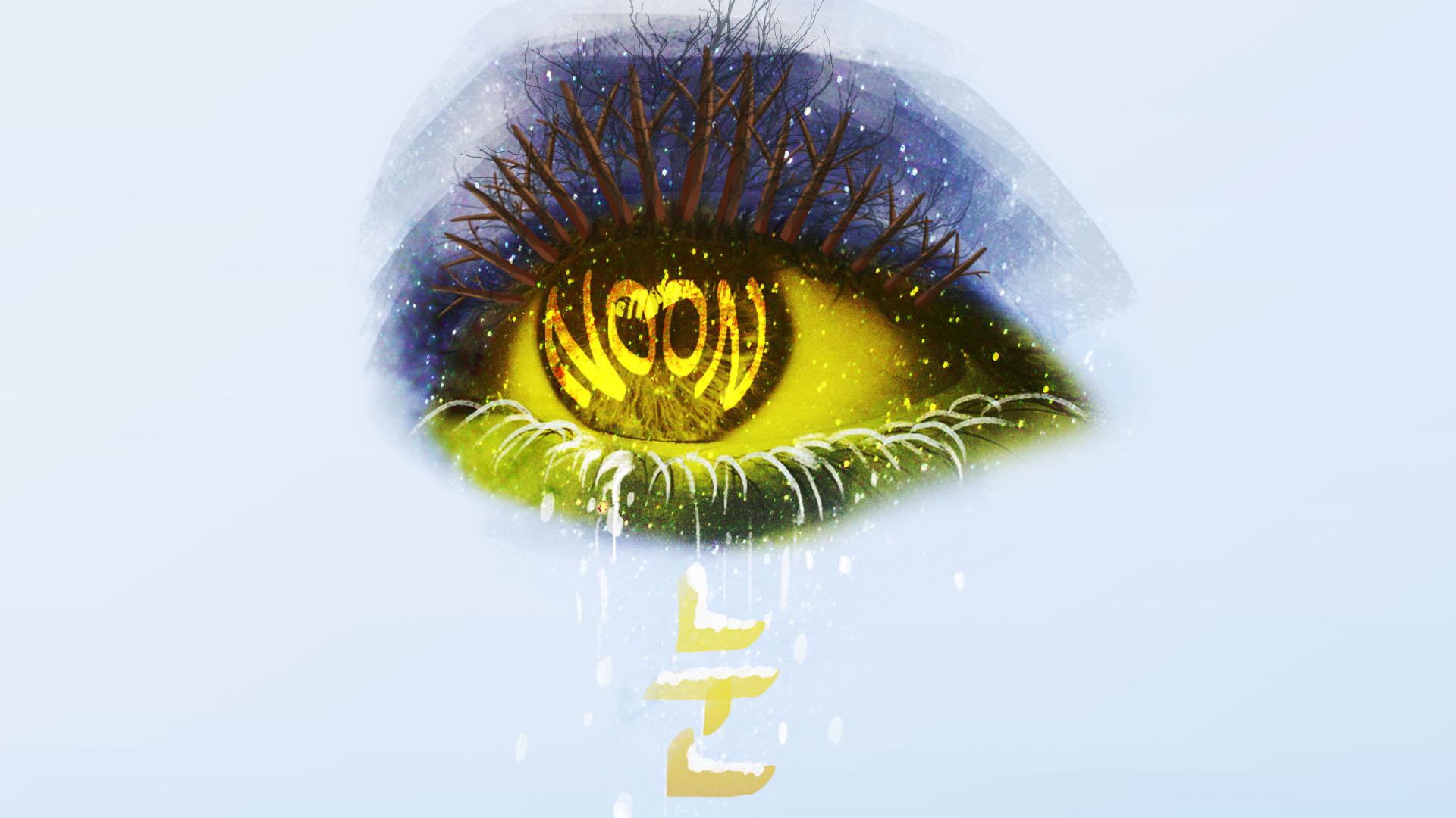 Noo_Eye_Snow_F08_v01_kk.jpg
