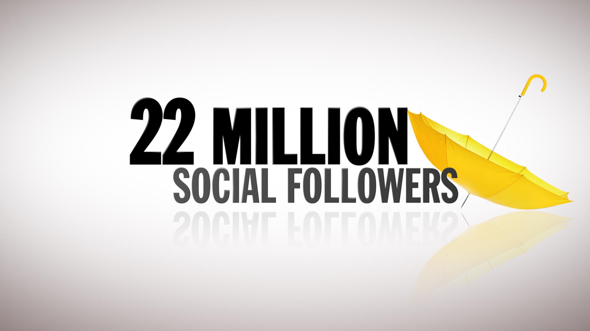 HMM_IN_22MillionsSocialFollowers_HD_kk_19.jpg