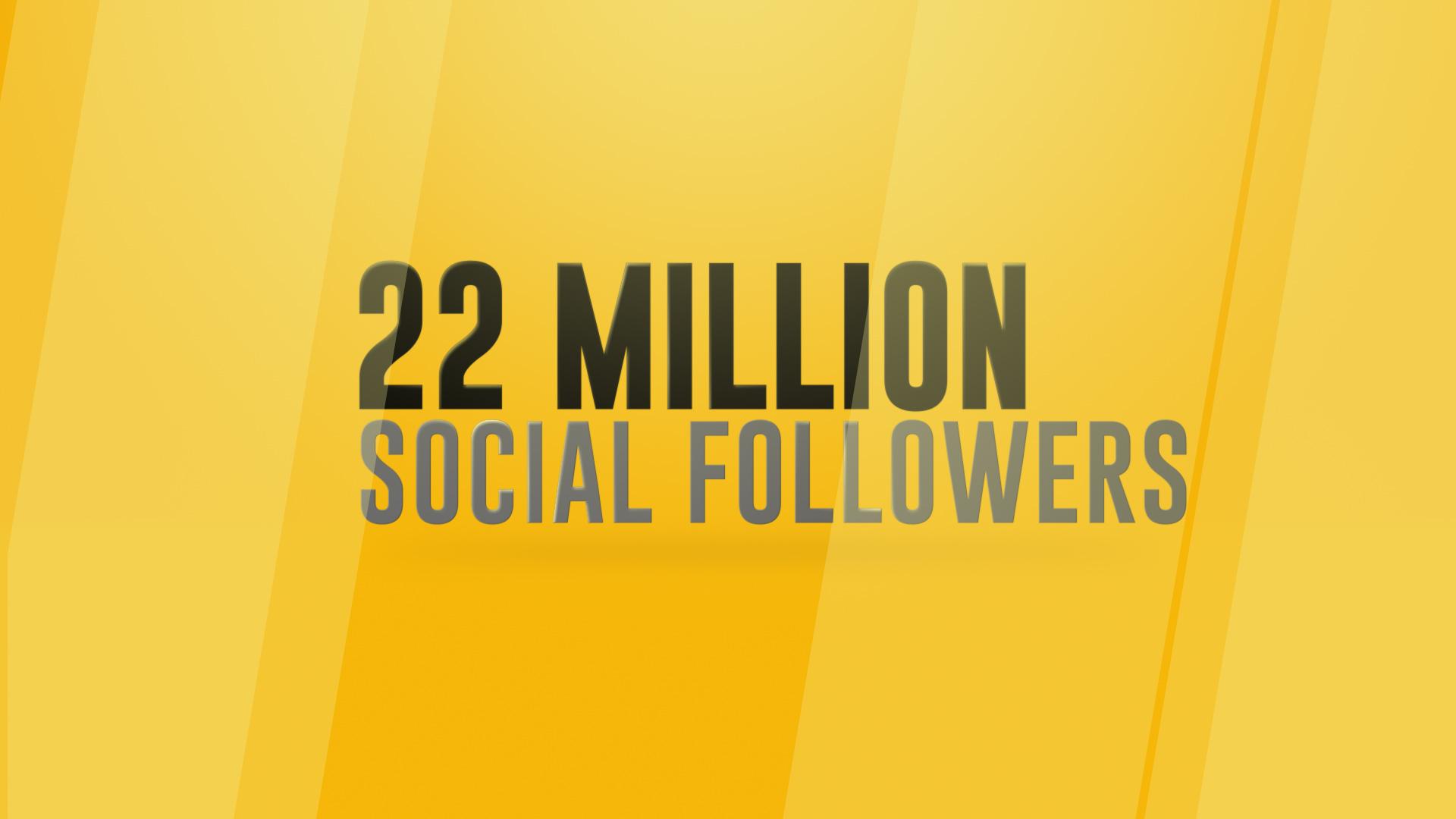 HMM_IN_22MillionsSocialFollowers_HD_kk_22.jpg