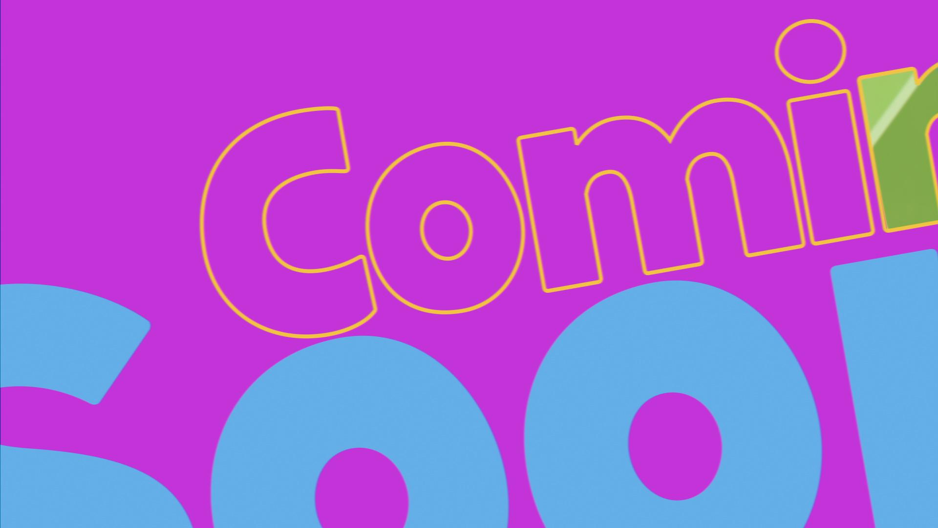 FRY_IN_ComingSoon_DJ_kk_04a (0-00-00-00).jpg