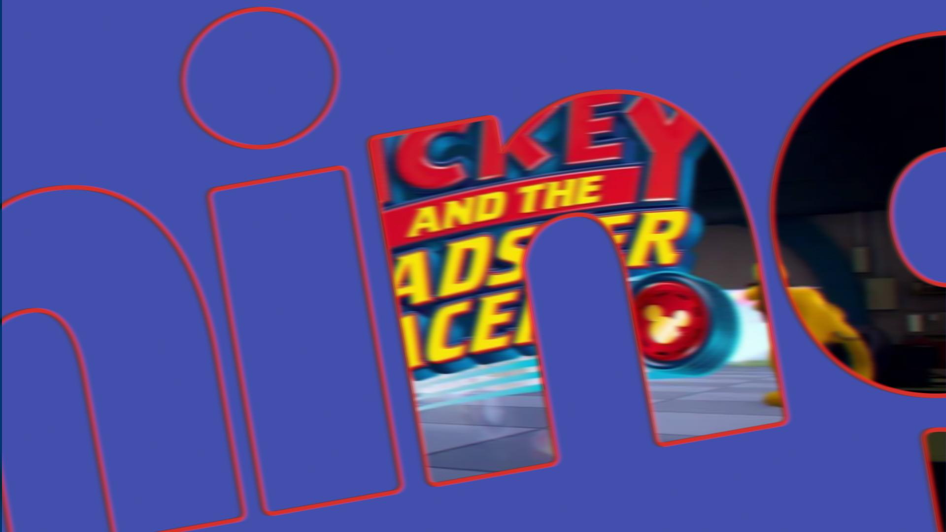 FRY_IN_ComingSoon_DJ_kk_03b 2 (0-00-00-00).jpg