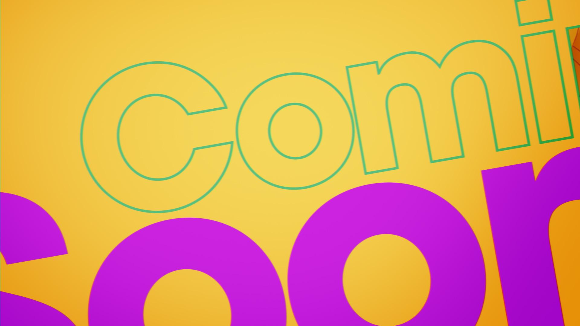 FRY_IN_ComingSoon_kk_09aAlt 2 (0-00-00-00).jpg