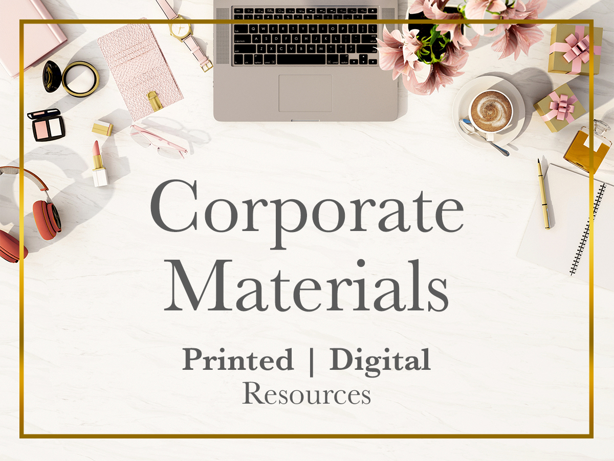 Corporate Materials Coverpage.jpg