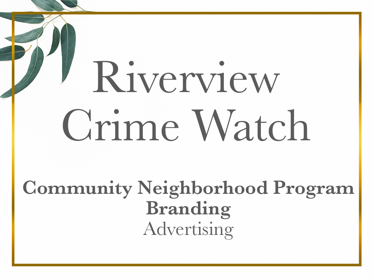 Riverview Crime Watchers Coverpage v3.jpg